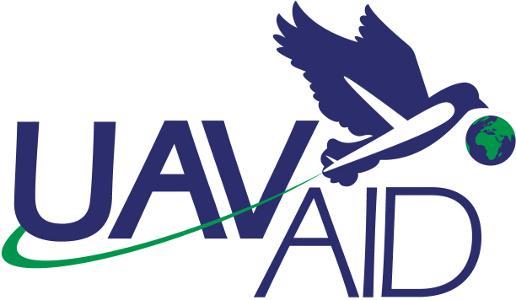 UAV Aid