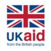 ukaid-logo